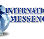 International Messengers