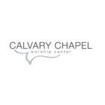 Calvary Chapel Worship Center