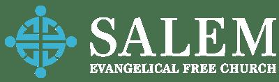Salem Evangelical Free Church