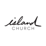 The Island Church