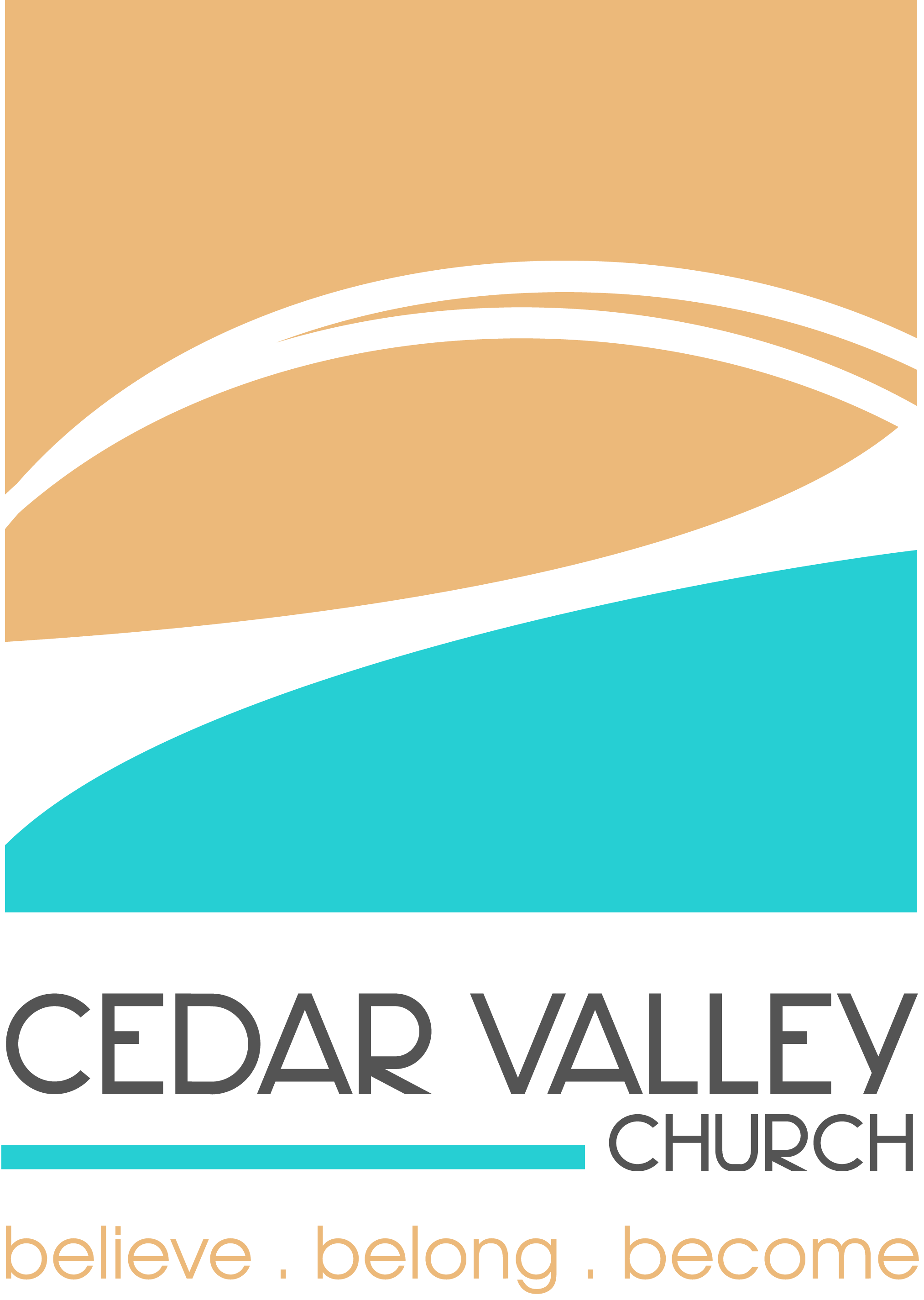 Cedar Valley Church