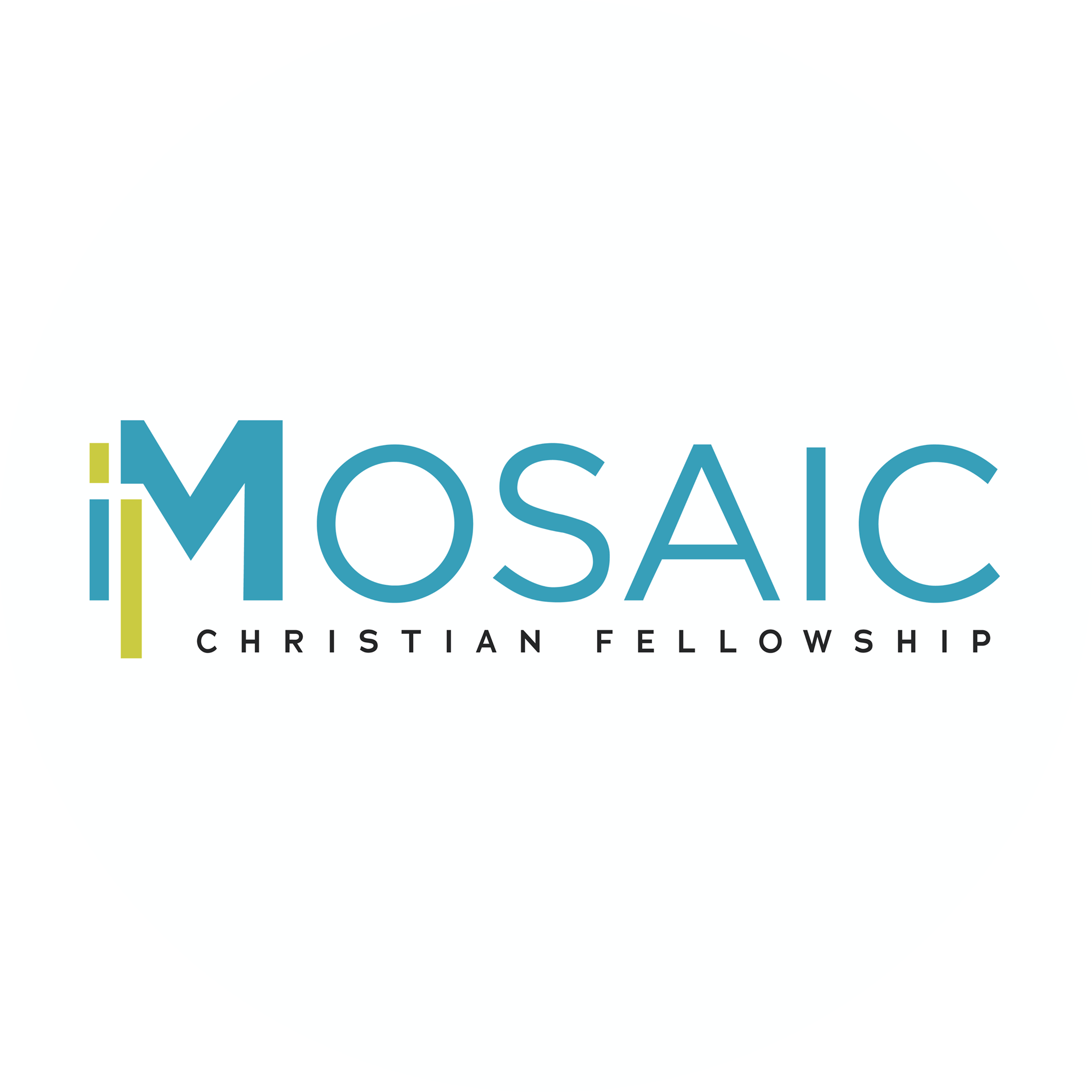 Mosaic Christian Fellowship