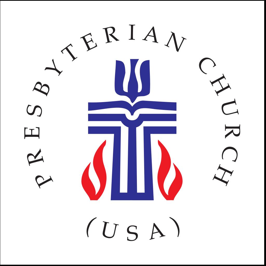 First Presbyterian Church - Marshalltown, IA