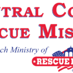Rescue Mission Alliance