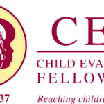 Child Evangelism Fellowship of Florida Inc. - Collier County Chapter