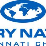 Every Nation Cincinnati Church