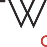 Whitworth Church