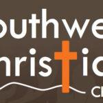 Southwest Christian Church