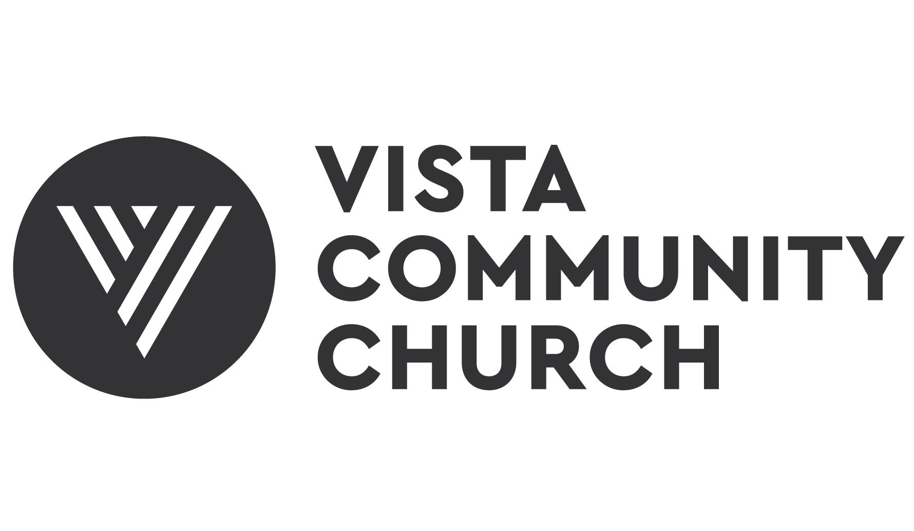 Vista Community Church