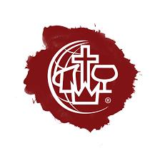 Staples Alliance Church