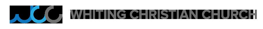Whiting Christian Church