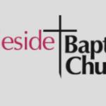 Ambleside Baptist Church