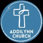 Addilynn Church