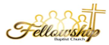 Fellowship Baptist Church - Warrenton, MO