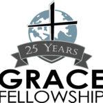 Grace Fellowship Church - Katy, TX