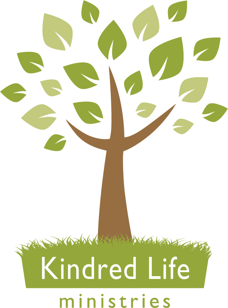 Kindred Life Ministries