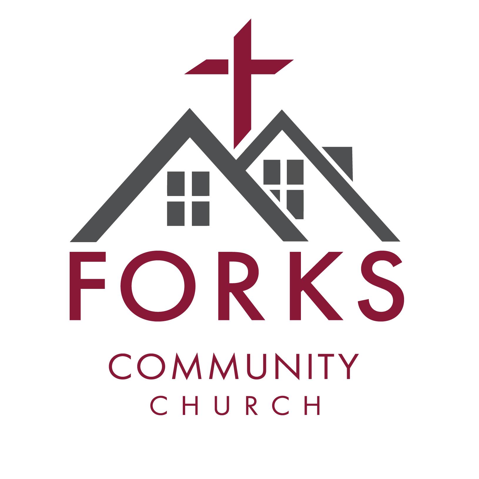 Forks Community Church