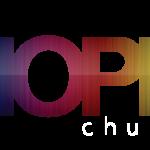 Hope United Methodist Church
