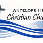 Antelope Hills Christian Church