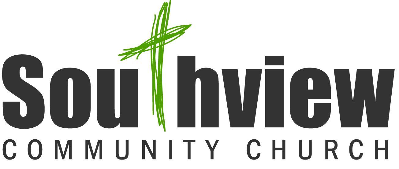 Southview Community Church
