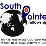 South Pointe Fellowship