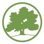 Council Tree Covenant Church