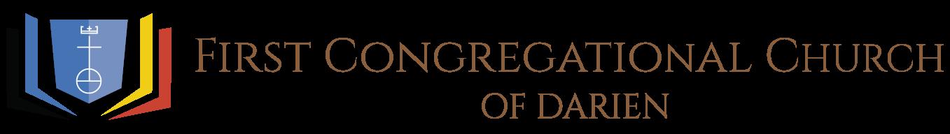 First Congregational Church of Darien