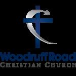 Woodruff Road Christian Church