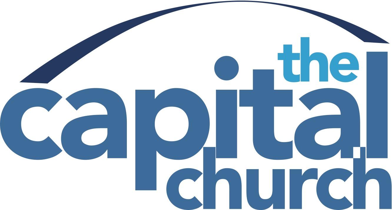 The Capital Church