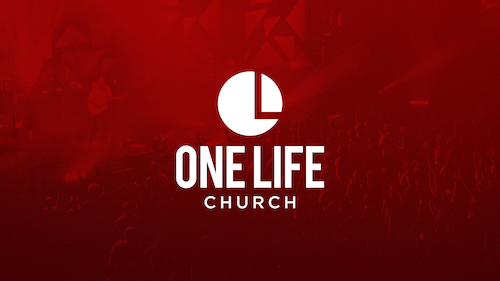One Life Church - East Campus