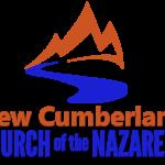 New Cumberland Church of the Nazarene