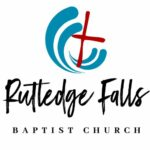 Rutledge Falls Baptist Church