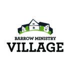 Barrow Ministry Village, Inc.