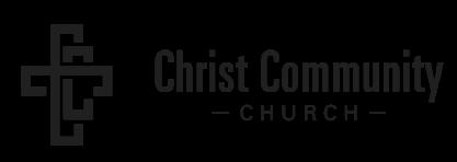 Christ Community Church - Ames, IA