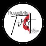 Russellville First United Methodist Church