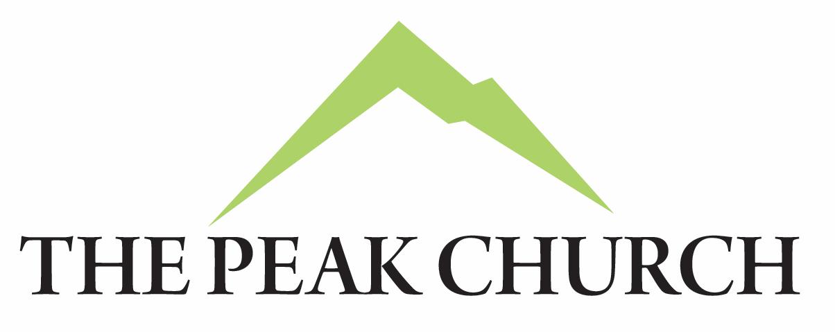 The Peak Church