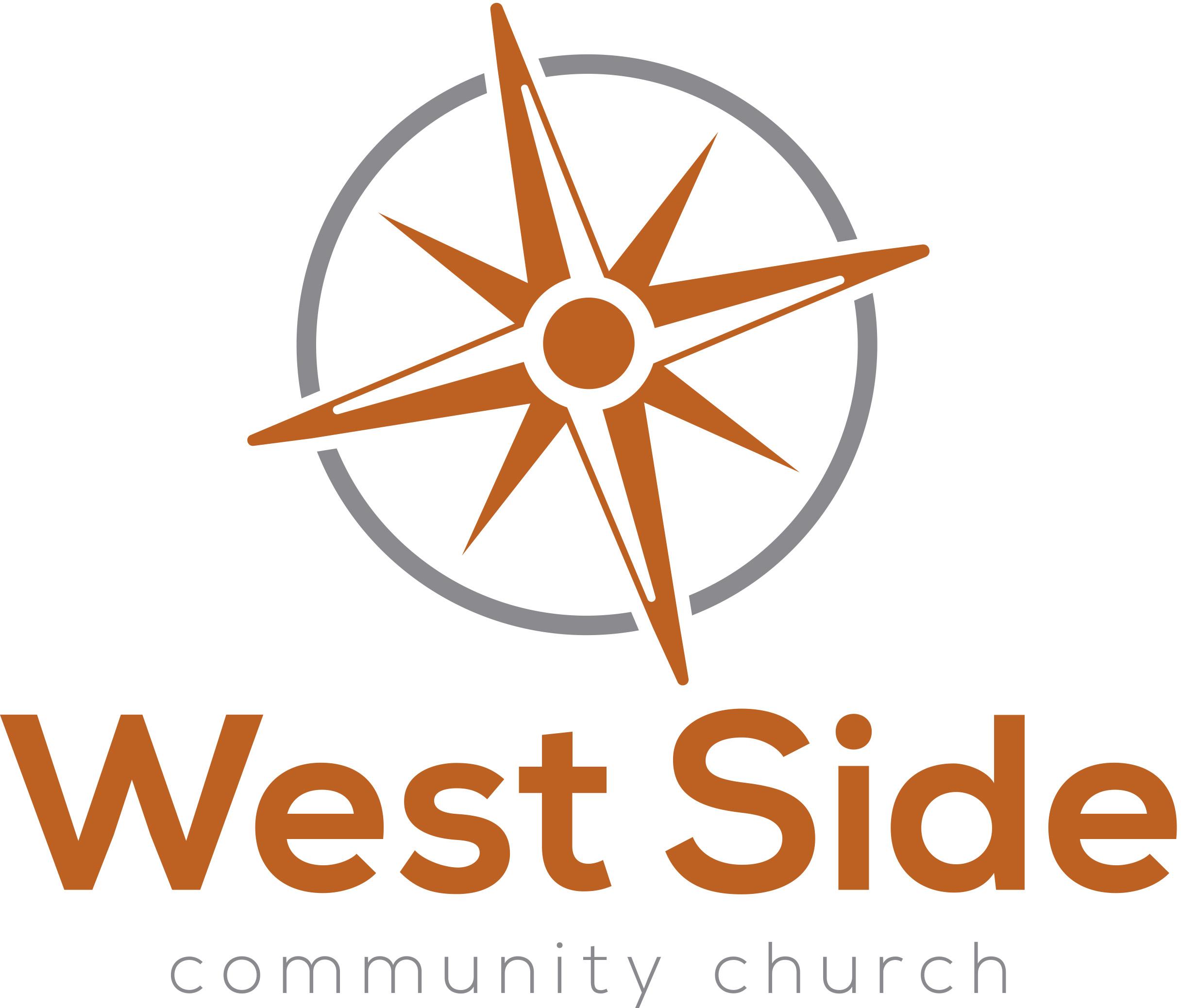 West Side Community Church