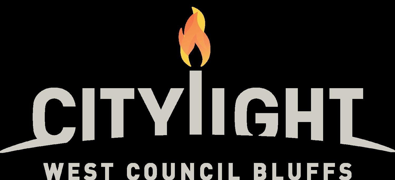 Citylight West Council Bluffs