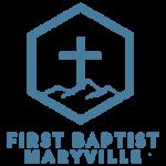 First Baptist Maryville