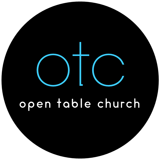 Open Table Church