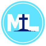 Marsh Lane Baptist Church
