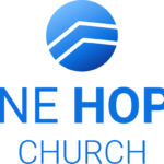 One Hope Church