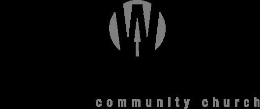Waypoint Community Church