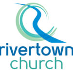 RiverTown Church