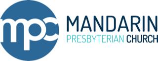 Mandarin Presbyterian Church