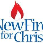 New Fire for Christ