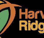 Harvest Ridge Covenant Church