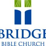 Bridge Bible Church