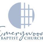 Emerywood Baptist Church