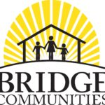 Bridge Communities, Inc